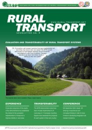 download pdf - Rural-transport.net