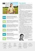 Ett enklare sätt att ta foton från ovan - Adtollo - Page 2