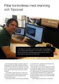 Ett enklare sätt att ta foton från ovan - Adtollo - Page 4