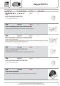 Edycja 02/2013 - MotoFocus - Page 3
