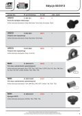 Edycja 02/2013 - MotoFocus - Page 5