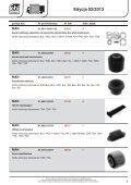 Edycja 02/2013 - MotoFocus - Page 6