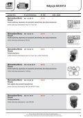 Edycja 02/2013 - MotoFocus - Page 7
