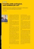 Febbraio - Geometri.ts.it - Page 4