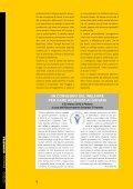 Febbraio - Geometri.ts.it - Page 6