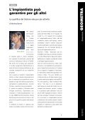 Febbraio - Geometri.ts.it - Page 7