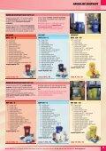 Happy End - Havarijni soupravy.pdf - VOCHOC - Page 4