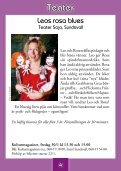 Barnkultur - Sundsvall - Page 4