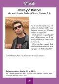 Barnkultur - Sundsvall - Page 5