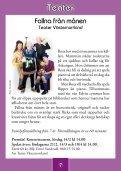 Barnkultur - Sundsvall - Page 7