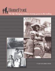 FINAL HF PROOF_OCT_27FINAL.indd - HomeFront