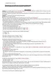 ( PDF) (à partir de 1er avril 2013) - Uccle