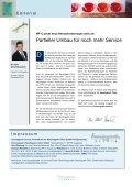 Attraktiver Partner Hessingpark-Clinic: Attraktiver Partner ... - Seite 2