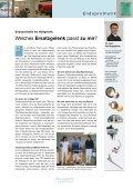 Attraktiver Partner Hessingpark-Clinic: Attraktiver Partner ... - Seite 5