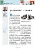 Attraktiver Partner Hessingpark-Clinic: Attraktiver Partner ... - Seite 6