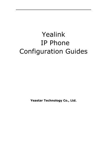 surix door phone manual configuration yeastar rh yumpu com