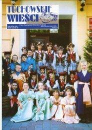 Nr 81/2003 - Tuchów