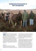 Sustainable Upland Management - The Macaulay Land Use ... - Page 4