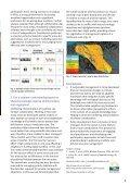 Sustainable Upland Management - The Macaulay Land Use ... - Page 5