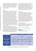 Sustainable Upland Management - The Macaulay Land Use ... - Page 7