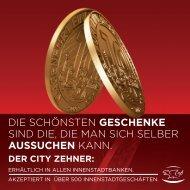 ErlEbEn SiE - Klagenfurt Marketing GmbH