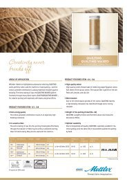 Handmade-Label  Prym 403 787