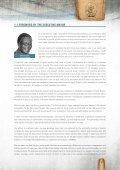 Entire Document - Chris Hani District Municipality - Page 7