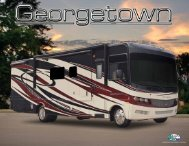 View the Georgetown XL manufacturer brochure - Scott Motor ...