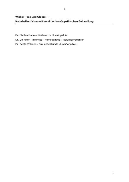 Belladonna Homöopathie zur Gewichtsreduktion
