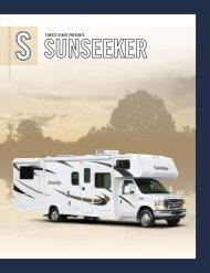 Download Brochure - Crestview RV