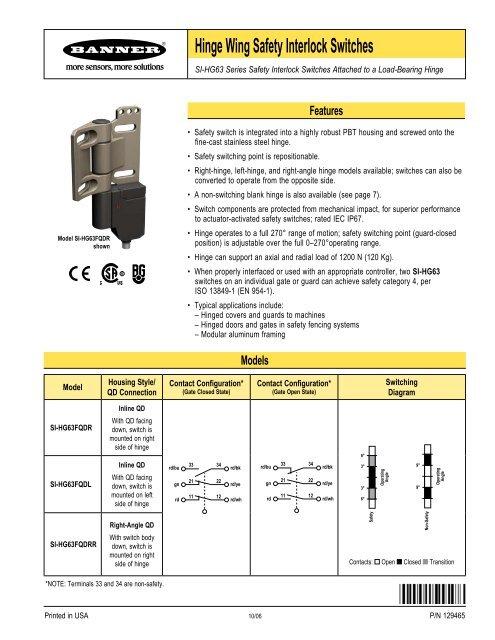 SIEMENS 6ES7 321-1BH02-0AA0 20PIN #191818 INPUT MODULE S7300 16DI 24VDC