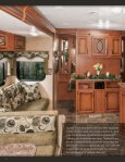 FIFTH WHEELS & TRAVEL TRAILERS - Family RV Center - Page 2