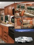 FIFTH WHEELS & TRAVEL TRAILERS - Family RV Center - Page 3