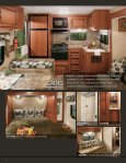 FIFTH WHEELS & TRAVEL TRAILERS - Family RV Center - Page 4