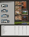 FIFTH WHEELS & TRAVEL TRAILERS - Family RV Center - Page 7