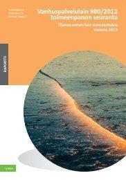 URN_ISBN_978-952-302-169-3