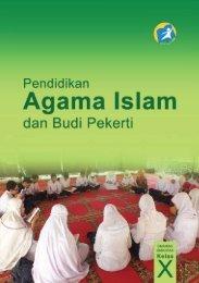 Kelas_10_SMA_Pendidikan_Agama_Islam_dan_Budi_Pekerti_Siswa