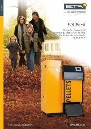 ETA PE-K