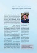 IN THE NEWS - EPRA - Page 5
