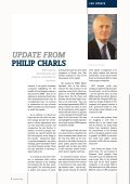 IN THE NEWS - EPRA - Page 6