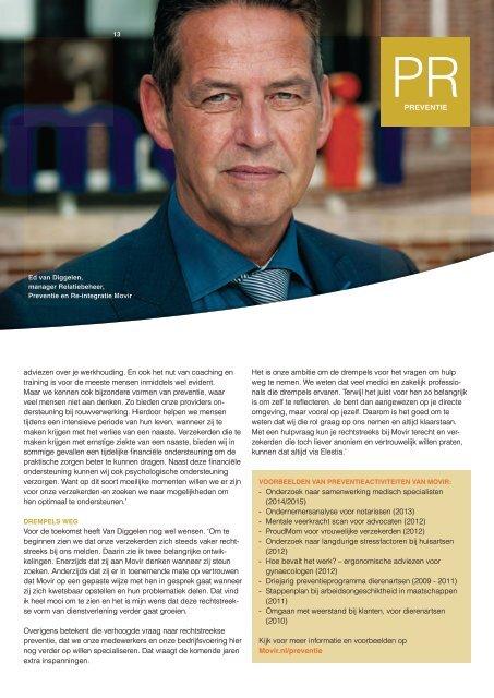 Veerkracht_najaar2014_emagazine