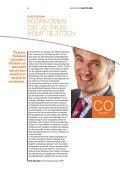 Veerkracht_najaar2014_emagazine - Page 3