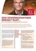 Veerkracht_najaar2014_emagazine - Page 4
