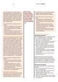 Veerkracht_najaar2014_emagazine - Page 5