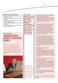 Veerkracht_najaar2014_emagazine - Page 6