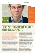 Veerkracht_najaar2014_emagazine - Page 7