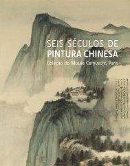 Clique aqui e baixe o pdf do catálogo. - Pinacoteca do Estado de ...