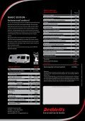 Caravan - Dethleffs - Page 2