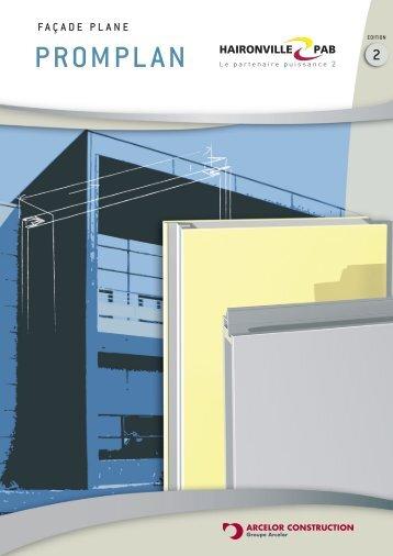 bas de pente egout sans g. Black Bedroom Furniture Sets. Home Design Ideas