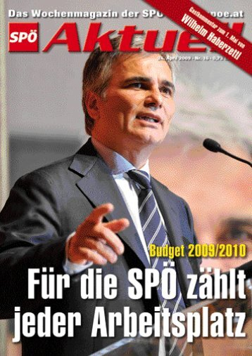 die Menschen - Lexikon der Wiener Sozialdemokratie